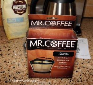 #CoffeeJourneys #CollectiveBias #shop #cbias