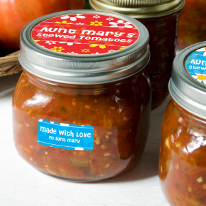 Mason-Jars-with-Tomatoes-for-web