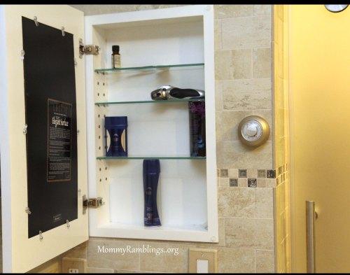 Concealed-Cabinet 5