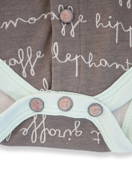 Finn-Emma-Bodysuit-Snaps