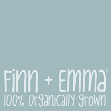 Finn and Emma Logo