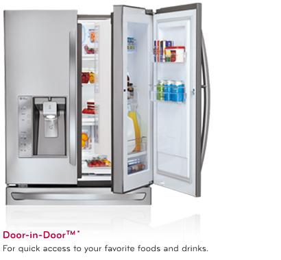 LG-door-in-door-410x380