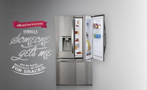 lg_hero_discover_refrigerators