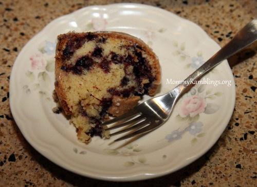 Blueberry-Pound-Cake-8