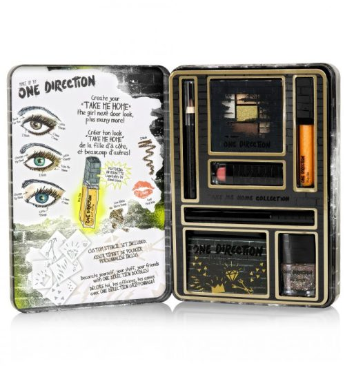ONE-Direction-makeup-Collection-Tin