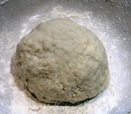 Bread 29
