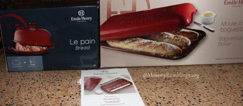 Bread 53