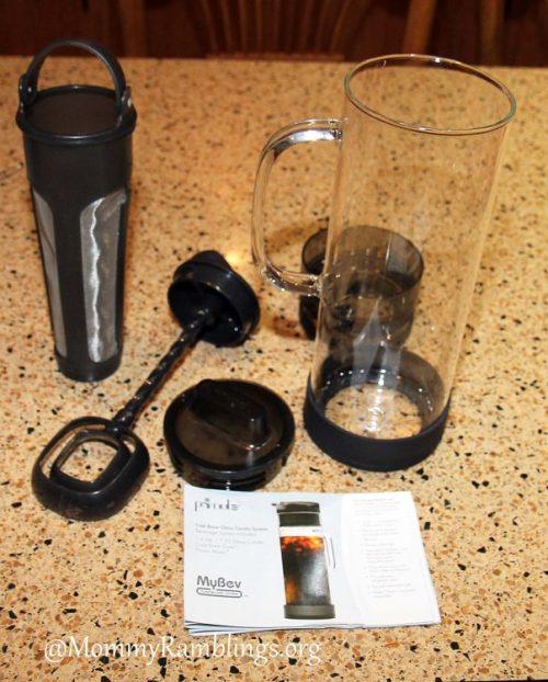 Iced-Coffee-Maker-1