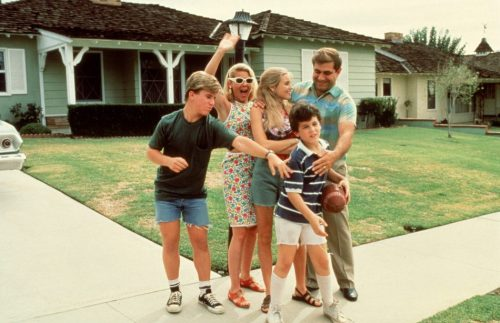 Arnold Family 2 (1)