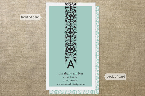 Minted-Beaded-Business - Copy