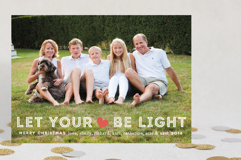 Minted-Let-Your-Heart-Be-Light