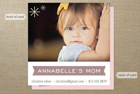 Minted-Mommy-Calling-Card-Pretty-Playdate
