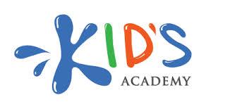 kids academy logo