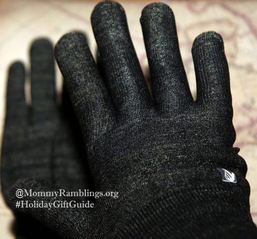 Glider-Gloves 2