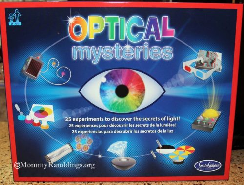 Optical-Mysteries-SentoSphere