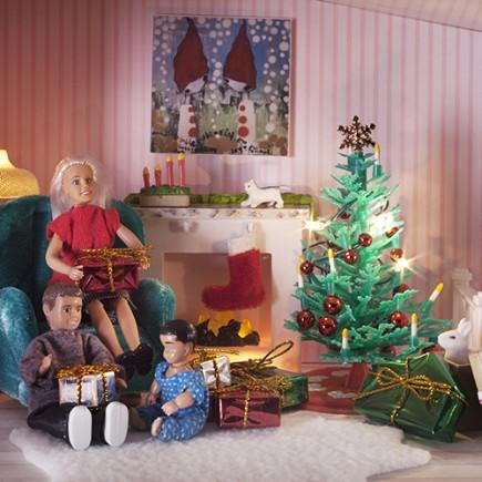 Smaland_sitting_room_christmas_