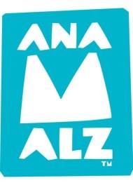 anamalz-logo
