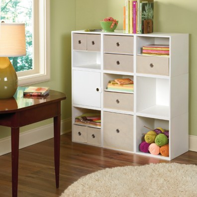 iCubePlastic-storage-drawers-home