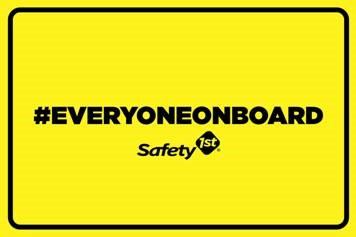 safety-1st-Baby-On-Board