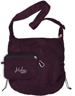 chicoBag-Hobo-Purple-1