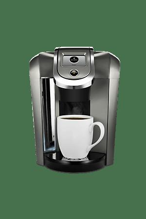 keurig-2-0-k550-brewing-system