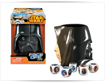 star-wars-face-off-contents