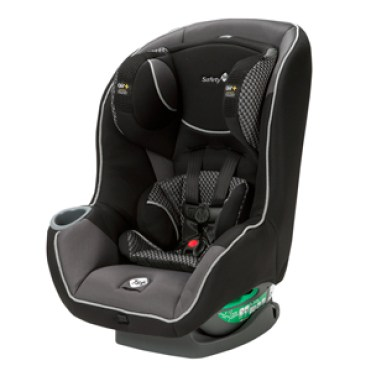 safety 1st-St. Germain Car SEat