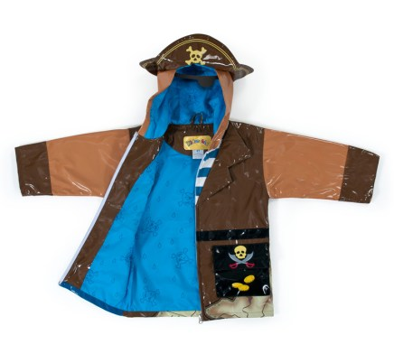 coat_pirate_open_pu