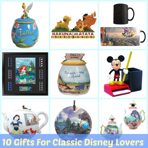 10-Gifts-For-Classic-Disney-Lovers