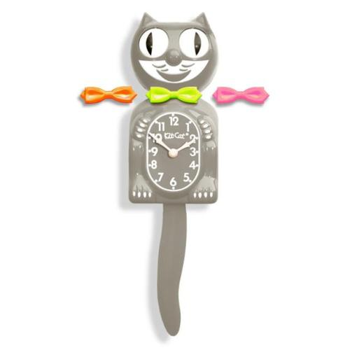 Modern-Art-Limited-Edition-Kit-Cat-Clock