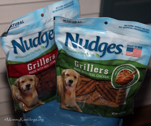 Nudges-Grillers-Steak-Dog-Treat