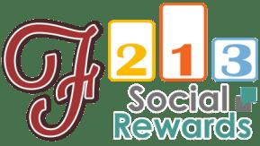 frugaa-rewards