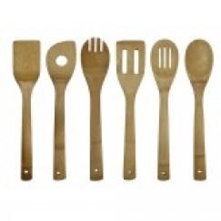 oceanstar-bamboo-cooking-utensil-set-6-piece-1-150x150