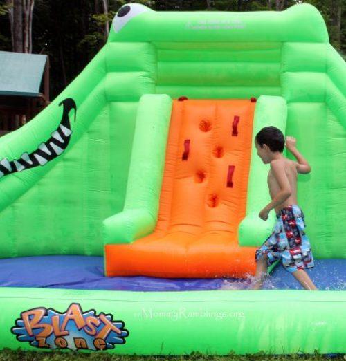 Croc-Isle-water-slide-park