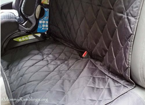 CAR SEAT COVER_edited-1