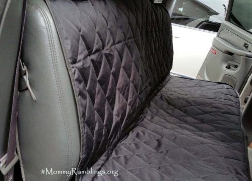 SEAT cOVER_edited-1
