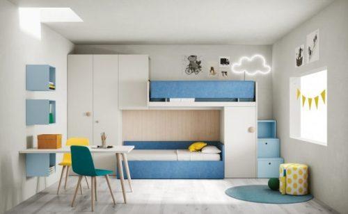 nidi-childrens-bedroom-ro-081-860x530
