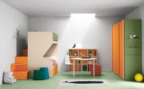 nidi-childrens-bedroom-ro-181-860x531