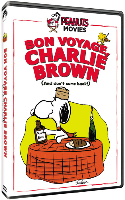 Bon-Voyage-Blog
