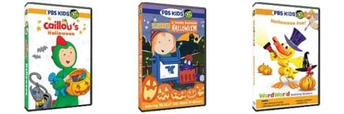 Halloween-PBS