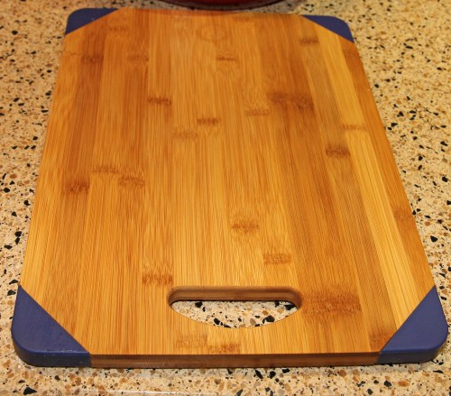 cutting board 7