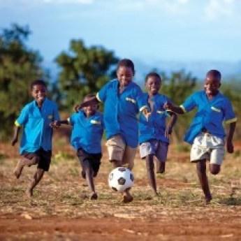 wv soccer