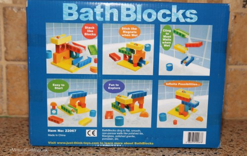 bath blocks 1