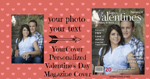 your cover graphic 4