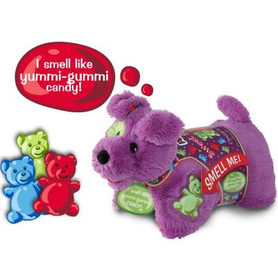 Product Description The Pillow Pets Dream Lites Rainbow Unicorn is the nightlite that makes.