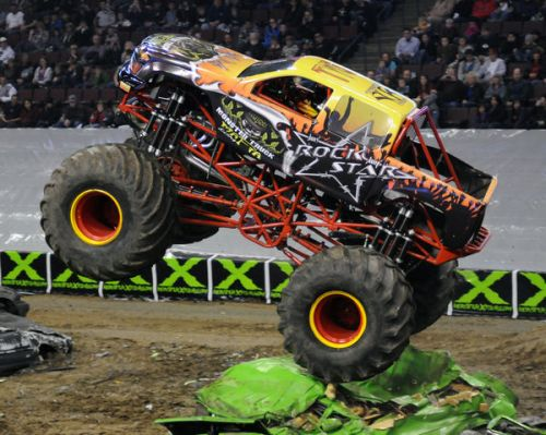 monster truck tour 6
