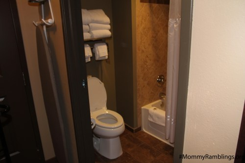 cbm room bathroom