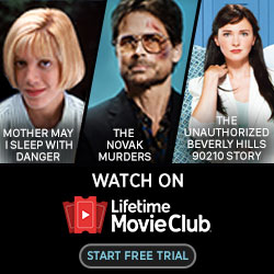 Lifetime Movie Club 1