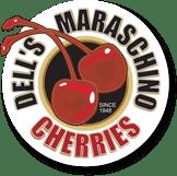 dells-chrerry-logo