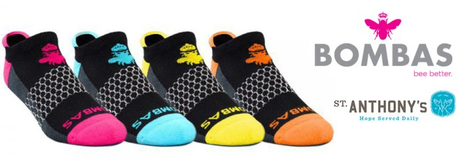 bay-alarm-medical-socks